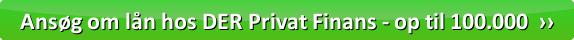 Søg lån hos DER Privat Finans